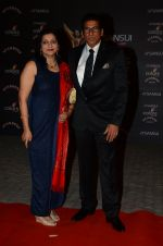 Mukesh Rishi at the red carpet of Stardust awards on 21st Dec 2015 (752)_56793e36718b5.JPG