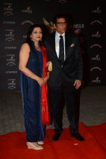 Mukesh Rishi at the red carpet of Stardust awards on 21st Dec 2015 (760)_56793e4abc41a.JPG