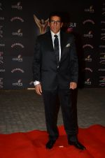 Mukesh Rishi at the red carpet of Stardust awards on 21st Dec 2015 (764)_56793e54269c4.JPG