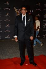 Mukesh Rishi at the red carpet of Stardust awards on 21st Dec 2015 (765)_56793e55cddd0.JPG