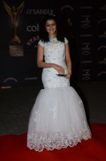 Palak Muchhal at the red carpet of Stardust awards on 21st Dec 2015 (576)_56793e54d69d8.JPG