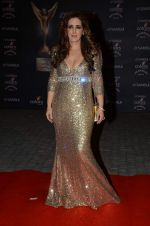 Pria Kataria Puri at the red carpet of Stardust awards on 21st Dec 2015 (323)_567954f9ea42b.JPG