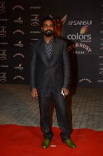 Remo D Souza at the red carpet of Stardust awards on 21st Dec 2015 (371)_567955ab14066.JPG