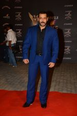 Salman Khan at the red carpet of Stardust awards on 21st Dec 2015 (1140)_5679533a5bdc5.JPG