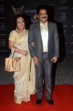 Udit Narayan at the red carpet of Stardust awards on 21st Dec 2015 (1055)_567940bfae5b0.JPG