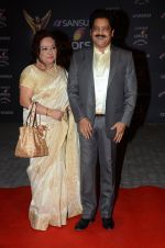 Udit Narayan at the red carpet of Stardust awards on 21st Dec 2015 (1053)_567940be011ff.JPG