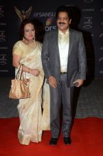 Udit Narayan at the red carpet of Stardust awards on 21st Dec 2015 (1054)_567940bed3076.JPG