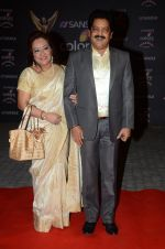 Udit Narayan at the red carpet of Stardust awards on 21st Dec 2015 (1058)_567940c2d56f2.JPG