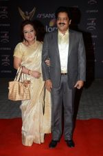 Udit Narayan at the red carpet of Stardust awards on 21st Dec 2015 (1060)_567940c474123.JPG