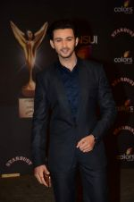 at the red carpet of Stardust awards on 21st Dec 2015 (542)_5679546f44bd8.JPG