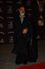at the red carpet of Stardust awards on 21st Dec 2015 (564)_5679546feacb0.JPG
