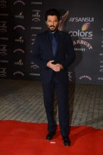 at the red carpet of Stardust awards on 21st Dec 2015 (441)_567954508eab9.JPG