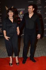 at the red carpet of Stardust awards on 21st Dec 2015 (497)_5679545e8cf23.JPG