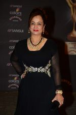at the red carpet of Stardust awards on 21st Dec 2015 (530)_56795469ef693.JPG