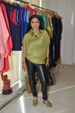 Aarti Surendranath at Ananya Pop-up in Mumbai on 22nd Dec 2015