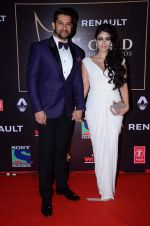 Aftab Shivdasani at Producer_s Guild Awards on 22nd Dec 2015 (314)_567a746f8d8c4.JPG