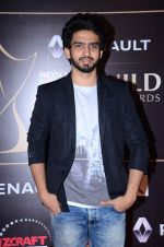 Amaal Malik at Producer_s Guild Awards on 22nd Dec 2015 (307)_567a747b2be48.JPG