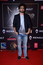 Amaal Malik at Producer_s Guild Awards on 22nd Dec 2015 (308)_567a747c3b804.JPG