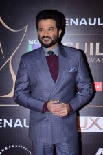 Anil Kapoor at Producer