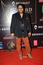Anil Sharma at Producer_s Guild Awards on 22nd Dec 2015 (171)_567a75125dfc8.JPG