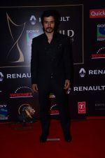Darshan Kumaar at Producer_s Guild Awards on 22nd Dec 2015 (371)_567a759aa814e.JPG