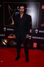 Darshan Kumaar at Producer_s Guild Awards on 22nd Dec 2015 (369)_567a7598743d8.JPG