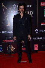 Darshan Kumaar at Producer_s Guild Awards on 22nd Dec 2015 (370)_567a7599d1ec8.JPG