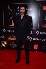 Darshan Kumaar at Producer_s Guild Awards on 22nd Dec 2015 (372)_567a759b74b1f.JPG