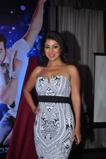 Debina Choudhary at Gurmeet Choudhary_s new film launch in Mumbai on 22nd Dec 2015 (99)_567a5484216eb.JPG