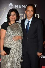 Deepak Dobriyal at Producer_s Guild Awards on 22nd Dec 2015 (188)_567a75a7f2668.JPG