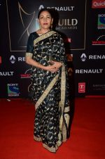 Deepti Naval at Producer_s Guild Awards on 22nd Dec 2015 (141)_567a75b4db7ce.JPG