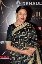 Deepti Naval at Producer_s Guild Awards on 22nd Dec 2015 (143)_567a75b655d10.JPG
