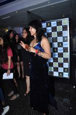 Ekta Kapoor at Telly Calendar launch in Mumbai  on 22nd Dec 2015