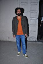 Farhan Akhtar snapped in his new look on 22nd Dec 2015 (3)_567a543e2e0df.JPG