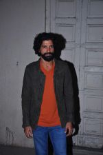 Farhan Akhtar snapped in his new look on 22nd Dec 2015 (6)_567a54407ed26.JPG