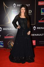 Kainaat Arora at Producer_s Guild Awards on 22nd Dec 2015 (161)_567a76a76c589.JPG