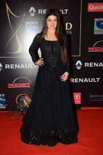 Kainaat Arora at Producer_s Guild Awards on 22nd Dec 2015 (162)_567a76a83d013.JPG