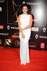 Mishti at Producer_s Guild Awards on 22nd Dec 2015 (287)_567a7716900d8.JPG