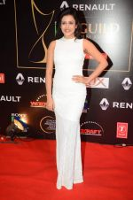 Mishti at Producer_s Guild Awards on 22nd Dec 2015 (292)_567a771c11e16.JPG