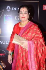 Poonam Sinha at Producer_s Guild Awards on 22nd Dec 2015 (342)_567a77326cd90.JPG