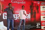 Prakash JHa at Gangajaal trailor launch on 22nd Dec 2015 (2)_567a551be1f4a.JPG
