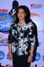 Priya Dutt at Radio One Super Women event on 22nd Dec 2015 (8)_567a5571a9799.JPG