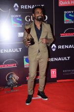 Remo D Souza at Producer_s Guild Awards on 22nd Dec 2015 (398)_567a7824a0c9b.JPG