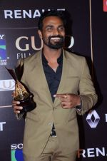 Remo D Souza at Producer_s Guild Awards on 22nd Dec 2015 (399)_567a782639fd5.JPG