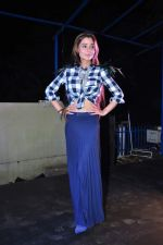 Sara Khan at Telly Calendar launch in Mumbai  on 22nd Dec 2015 (11)_567a56fbd066e.JPG