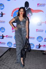 Sona Mohapatra at Radio One Super Women event on 22nd Dec 2015 (10)_567a5580cee38.JPG