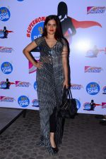 Sona Mohapatra at Radio One Super Women event on 22nd Dec 2015 (12)_567a558227d64.JPG