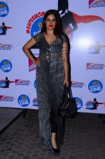 Sona Mohapatra at Radio One Super Women event on 22nd Dec 2015 (16)_567a558432809.JPG