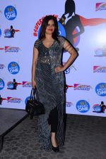 Sona Mohapatra at Radio One Super Women event on 22nd Dec 2015 (9)_567a55802b559.JPG