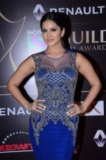 Sunny Leone at Producer_s Guild Awards on 22nd Dec 2015 (348)_567a791e9f850.JPG